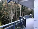 5533 Parkside Drive - Photo 2