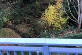 5533 Parkside Drive - Photo 4