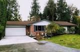5533 Parkside Drive - Photo 6