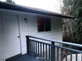 5533 Parkside Drive - Photo 10