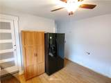 207 Bartlett Avenue - Photo 11