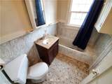 207 Bartlett Avenue - Photo 12