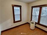 207 Bartlett Avenue - Photo 14