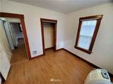207 Bartlett Avenue - Photo 15