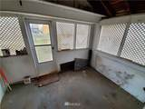 207 Bartlett Avenue - Photo 25