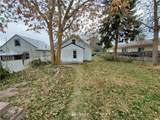 207 Bartlett Avenue - Photo 30
