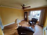 207 Bartlett Avenue - Photo 5