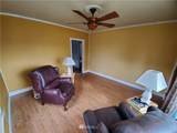 207 Bartlett Avenue - Photo 6