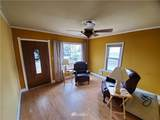 207 Bartlett Avenue - Photo 7
