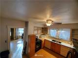 207 Bartlett Avenue - Photo 10