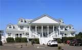 855 Ocean Shores Boulevard - Photo 1