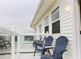 855 Ocean Shores Boulevard - Photo 22