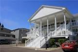 855 Ocean Shores Boulevard - Photo 6
