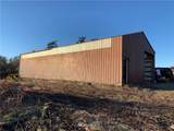 1640 Cattle Point Road - Photo 2