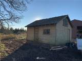 1640 Cattle Point Road - Photo 7