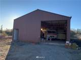 1640 Cattle Point Road - Photo 3