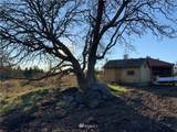 1640 Cattle Point Road - Photo 6