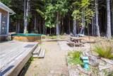 41 Beach Cabin Lane - Photo 5