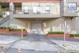 133 Queen Anne Avenue - Photo 33