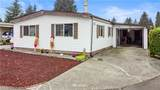 5513 52nd Lane - Photo 3