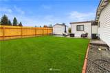 5513 52nd Lane - Photo 23