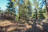30 Snowberry Loop - Photo 4