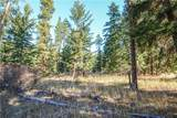 30 Snowberry Loop - Photo 5