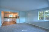 180 Orchard Beach Drive - Photo 13