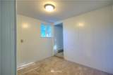 180 Orchard Beach Drive - Photo 20