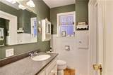 721 Hoyt Avenue - Photo 16