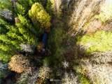 287 Pine Tree Road - Photo 3