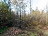 287 Pine Tree Road - Photo 4