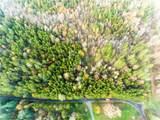 287 Pine Tree Road - Photo 7