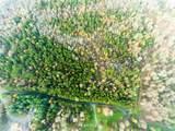 0 Pine Tree Road - Photo 2