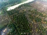 0 Pine Tree Road - Photo 4