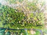 0 Pine Tree Road - Photo 5