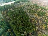 0 Pine Tree Road - Photo 6