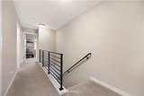 12718 35th Avenue - Photo 22