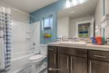 20725 42nd Avenue - Photo 24