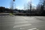 13419 Petrovitsky Road - Photo 1