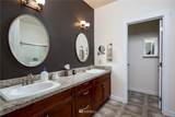 5715 Willow Springs Way - Photo 14