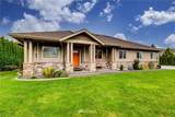 5715 Willow Springs Way - Photo 3