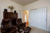 5715 Willow Springs Way - Photo 21