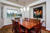 5715 Willow Springs Way - Photo 8