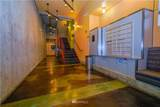 2504 Western Avenue - Photo 18