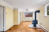 9233 Phinney Avenue - Photo 12