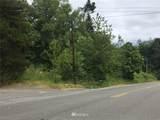 13101 Olalla Valley Road - Photo 1