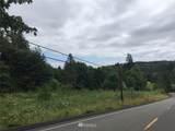 13101 Olalla Valley Road - Photo 2