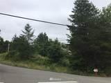 13101 Olalla Valley Road - Photo 3