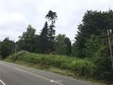 13101 Olalla Valley Road - Photo 4